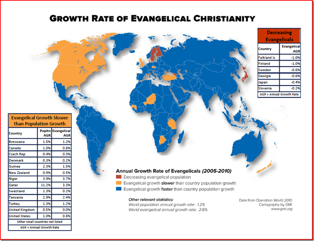 essay 5 european missionaries and the spread of christianity Start studying essays/short answer 2-20 learn in what ways was european christianity assimilated into the 1in china missionaries metopposition from a.