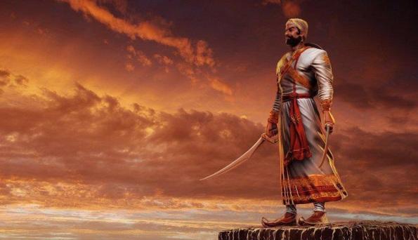 shivaji-the-great-maratha-warrior-king