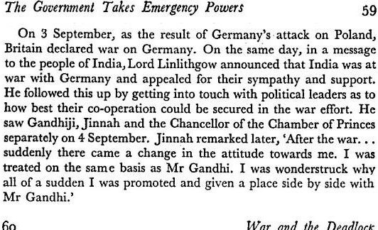 Transfer Of Power In India - V.P. Menon - Google Books accessed on 2012-07-31 at 01-20-35     Click to go to books.google.co.in